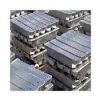 Calcium Lead Alloy Manufacturers