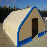 Construction Shelters Manufacturers