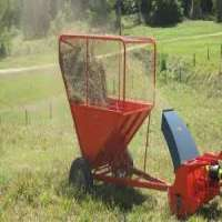 Forage Cutter Importers