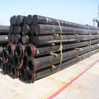 Dredge Pipe Manufacturers