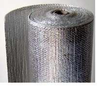 反光绝缘材料 制造商