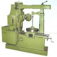 Gear Hobbing Machine Manufacturers