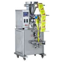 Grain Packing Machine Manufacturers