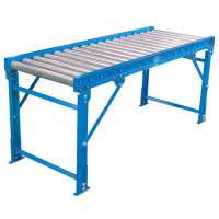 Gravity Roller Manufacturers