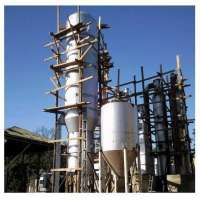 Gasification Power Plant Manufacturers