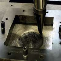 Sheet Metal Forging Manufacturers