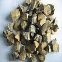 Calcium Aluminate Manufacturers