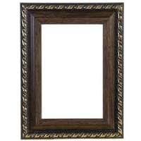 Fiber Photo Frame Manufacturers