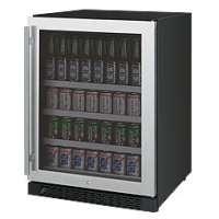 Beverage Coolers Manufacturers