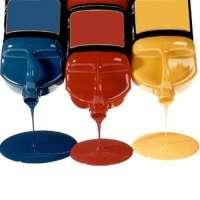聚酯油墨 制造商