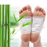 Slimming Foot Patch Manufacturers