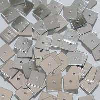 Square Sequins Manufacturers