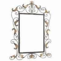 Iron Mirror Frame Manufacturers