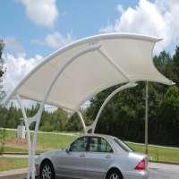 停车帐篷 制造商