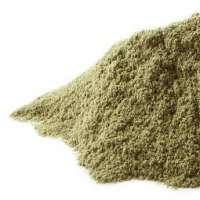 Alfalfa Leaf Powder Manufacturers