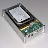 External Hard Drive Case Manufacturers