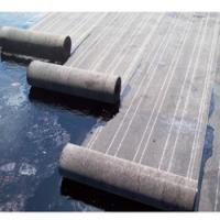 APP Membrane Manufacturers