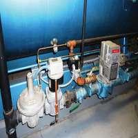 Boiler Gas Train Manufacturers