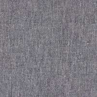 Plain Fabric Manufacturers