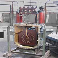 Tap Changer Manufacturers