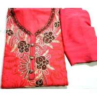 Cotton Salwar Material Importers