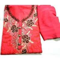 棉花Salwar材料 制造商