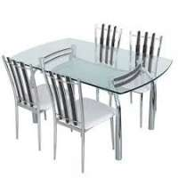 MS Dining Table Manufacturers