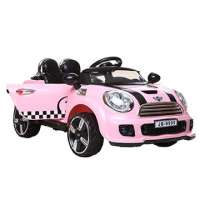 Battery Toy Car Manufacturers