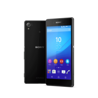 Sony Smart Phone Manufacturers