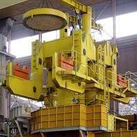 Continuous Casting Machines Manufacturers