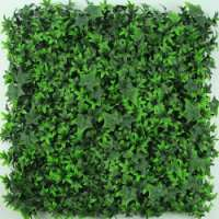 Artificial Foliage Manufacturers