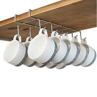 Cup Rack Manufacturers