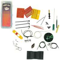 Fishing Accessories Manufacturers