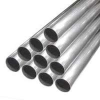 Monel Metal Manufacturers