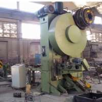 Billet Cutting Machine Manufacturers