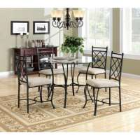 Metal Dining Set Manufacturers