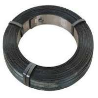 Steel Strapping Manufacturers