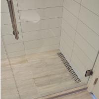 淋浴排水 制造商