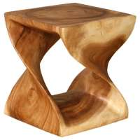Wood Side Tables Manufacturers
