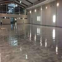 Water Based Epoxy Coating Manufacturers
