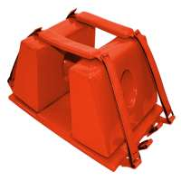 Head Immobilizers Manufacturers