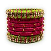 Handmade Bangle Manufacturers