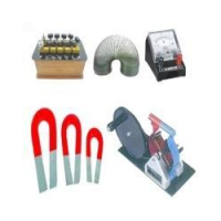 Physics Labware Manufacturers