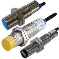 Industrial Sensor Manufacturers
