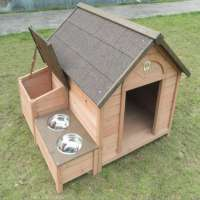 Outdoor Pet House Manufacturers