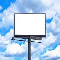 Digital Billboard Manufacturers