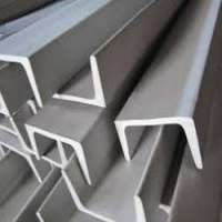 Metal Channels Manufacturers