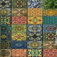 Handmade Tiles Manufacturers