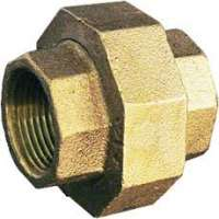 Brass Union Manufacturers