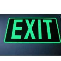 Radium Sign Board Manufacturers